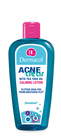 ACNECLEAR CALMING LOTION