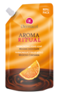 AROMA RITUAL LIQUID SOAP BELGIAN CHOCOLATE REFILL PACK