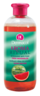 AROMA RITUAL REFRESHING FOAM BATH WATERMELON