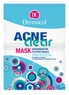 ACNECLEAR MASK