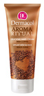 AROMA RITUAL HAND CREAM IRISH COFFEE